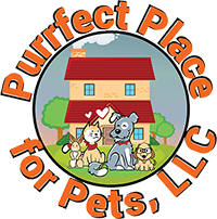 Purrfect Place for Pets,LLC